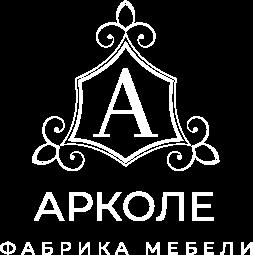 Фабрика мебели Арколе