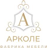 Кухни и шкафы купе по вашим размерам на заказ в городе Екатеринбурге от фабрики мебели Арколе-Фабрика мебели Арколе,предлагает Вам кухни на заказ,шкафы купе и многое другое на ваш вкус.Работаем по дизайн проектам.